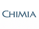 Logo_CHIMIA.spichiger6.png