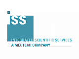 Logo_ISS-AG.png